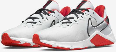 Nike Men's Legend Essential 2 Shoes