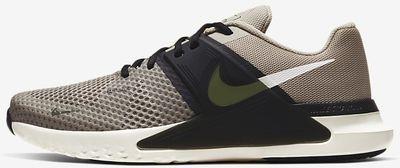 Nike Men's Renew Fusion Training Shoes