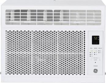 GE 250 Sq. Ft. Window Air Conditioner