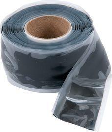 Gardner Bender 10ft. Self-Sealing Silicone Repair Tape