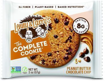 Lenny & Larry's The Complete Cookie 12-Pack
