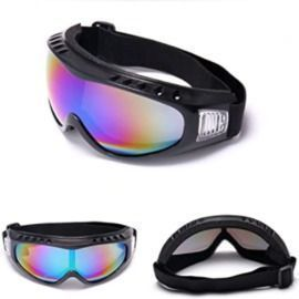 Snowboard Ski Goggles
