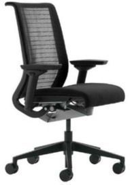 Open-Box Steelcase Think Chair (Open Box)