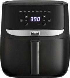Bella Pro Series 6qt Touchscreen Air Fryer