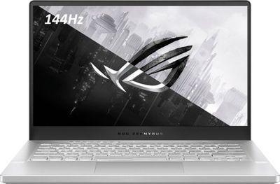 Asus ROG Zephyrus 14 Gaming Laptop w/ AMD Ryzen 9 Processor