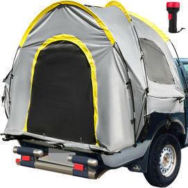 Vevor Truck 5-Foot Bed Tent