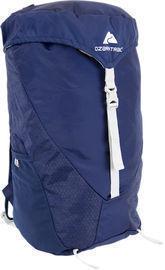 Ozark Trail 28L Gainesville Backpack