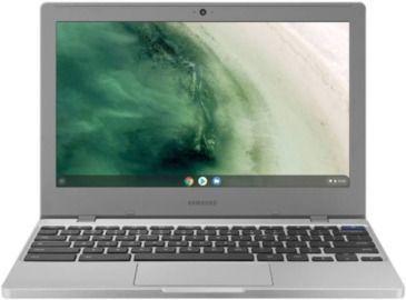 Samsung 11.6 Chromebook w/ Intel Celeron CPU