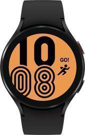 Samsung Galaxy Watch4 Aluminum Smartwatch + Free $50 Best Buy Gift Card