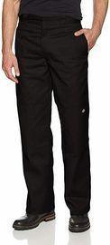Propper Men's STL II Tactical Pants