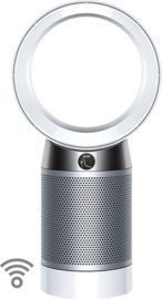 Dyson DP04 Pure Cool Purifying Fan (Refurbished)