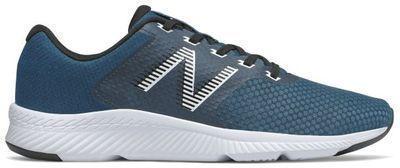 New Balance Men's 413 Shoes