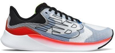 New Balance Men's Breaza Running Shoes