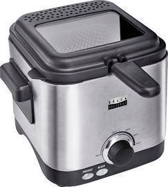 Bella Pro Series 1.6qt Deep Fryer
