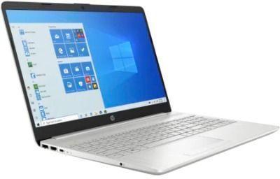 HP 15-dw3125od Laptop, 8GB Memory
