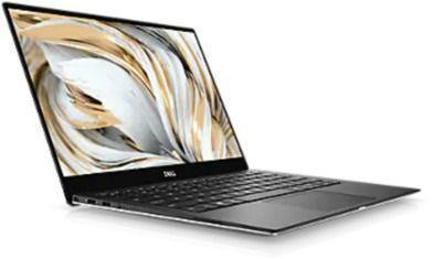 Dell XPS 13 Touch Laptop w/ Core i7 CPU, 16GB Mem + 1TB SSD