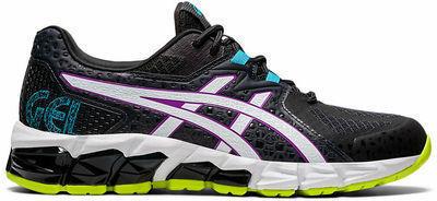 ASICS Women's GEL-Quantum 180 5 TR Shoes