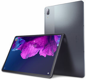 Lenovo Tab P11 Pro Tablet, 11.5 Touchscreen, 4GB, 128GB, Android 10