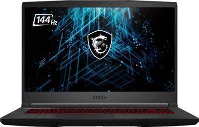 MSI GF65 15.6 Laptop w/ Core i5 CPU