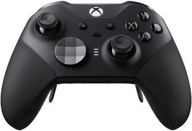Elite Series 2 Controller (Xbox One)