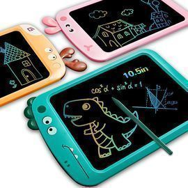 Grechi 10.5 LCD Writing Tablet