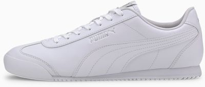 Puma Turino SL Men's Sneakers