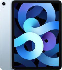 Apple 10.9-Inch 64GB iPad Air (4th Generation) with Wi-Fi