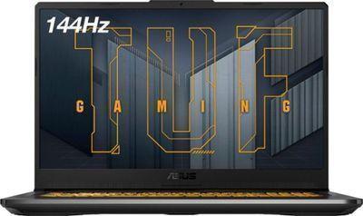 Asus Tuf Gaming 17.3 Laptop w/ Core i5 Processor
