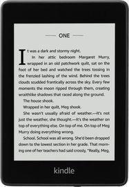 Amazon Kindle Paperwhite 8GB