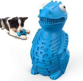 Interactive Treat Toys for Dogs