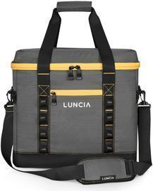 Collapsible Large Cooler Bag 60-Can