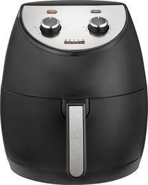 Bella Pro Series 4.2-qt. Analog Air Fryer