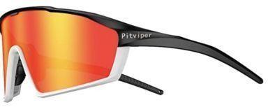 Pitviper Sunglasses