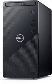New Dell Inspiron Desktop w/ 8GB Mem + 256GB SSD