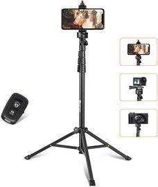 Phone Tripod Stand & Selfie Stick