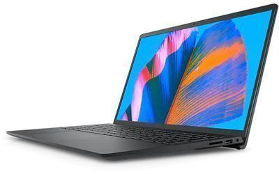 Dell - Up to 50% Off Labor Day Event