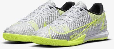 Nike Men's Mercurial Vapor 14 Academy IC Shoes