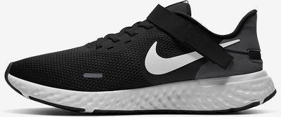 Nike Men's Revolution 5 FlyEase Shoes