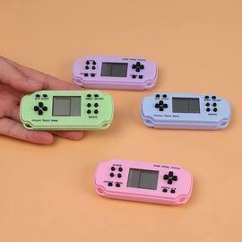 Tetris-Handheld Game Console