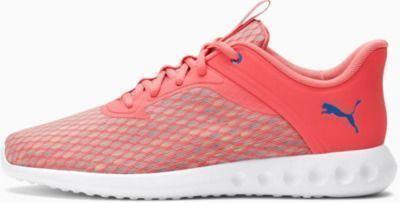 PUMA Carson 2 Edge X Ultra Women's Running Shoes (Multiple Colors)