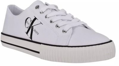 Calvin Klein Men's Fate Sneakers