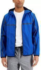 Alfani Men's Tech Jacket