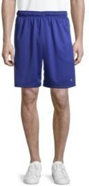 Russell 9 Core Training Active Shorts