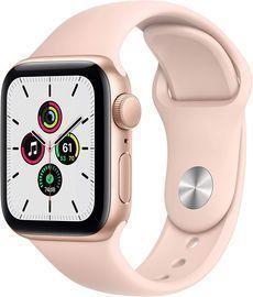 Apple Watch SE 40mm GPS Smartwatch
