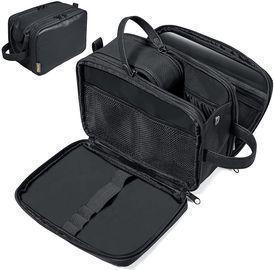 BALEINE Toiletry Bag for Men