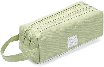 Students Stationery Pouch Pencil/Pen Case