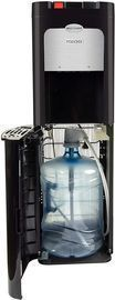 Igloo Stainless Steel Hot & Cold Self-Cleaning Water Dispenser