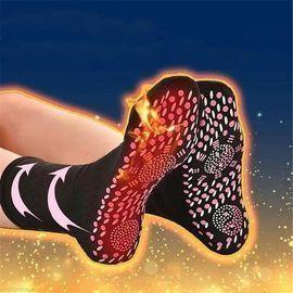 Self Heating Socks