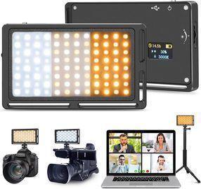 LED Video Conference Lighting Kit