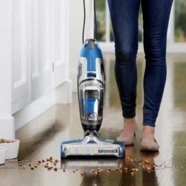 Bissell CrossWave Premier Multi-Surface Wet Dry Vacuum